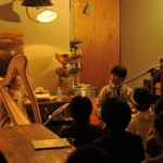 aalto coffee and the rooster/写真:キッチンミノル